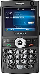 Samsung SGHi600V